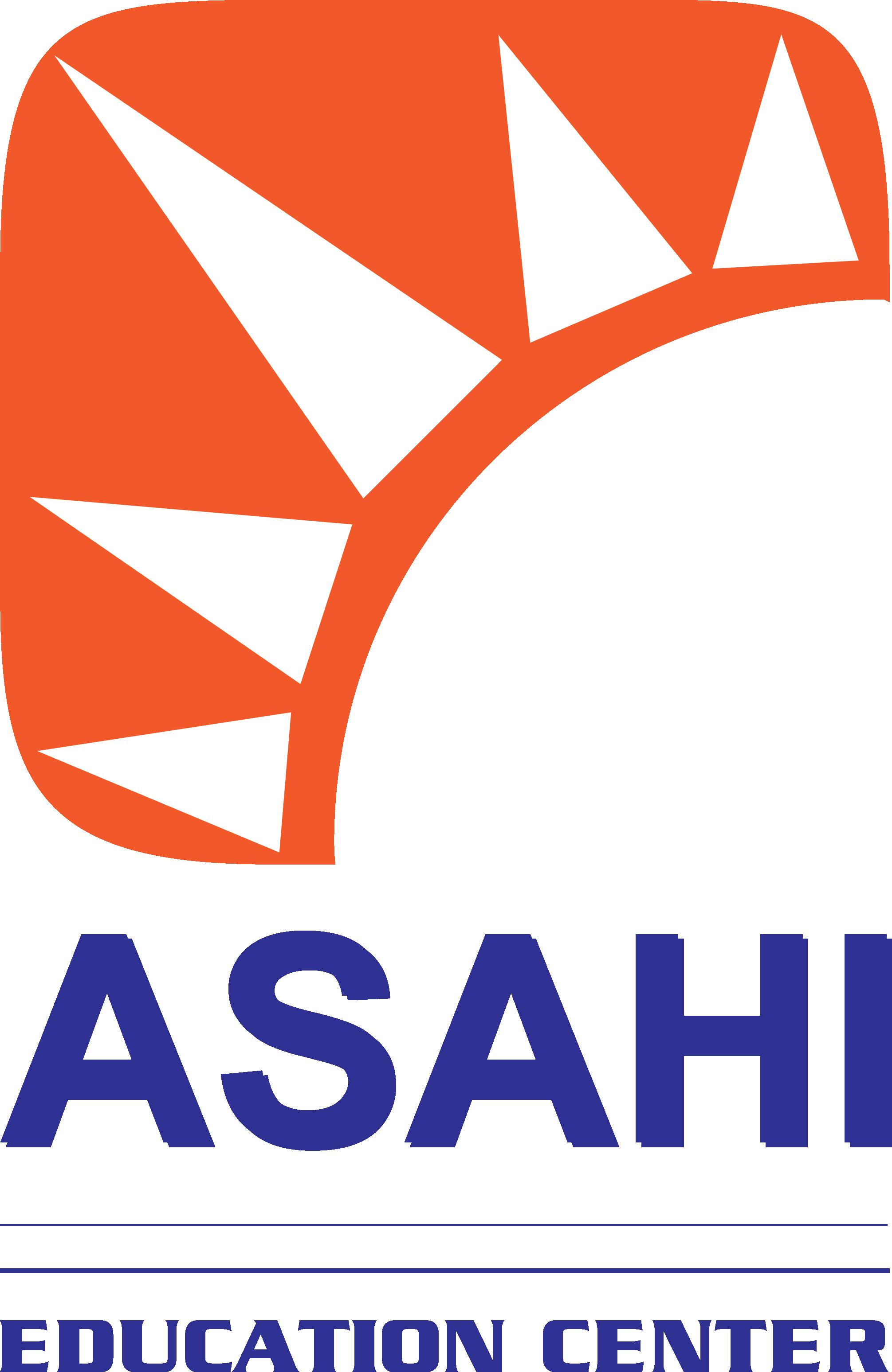 Nhật Ngữ Asahi