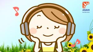 Luyện nghe tiếng Nhật hiệu quả cho người mới bắt đầu
