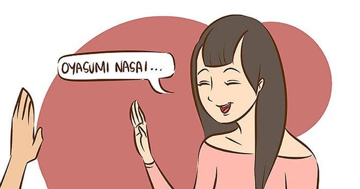 Những sai lầm thường gặp trong việc học tiếng Nhật