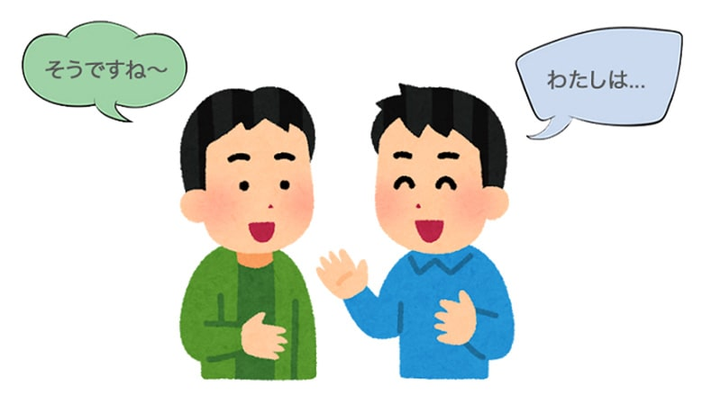 """"""" Shadowing"""" - Phương pháp luyện nói tiếng Nhật hiệu quả 3"""