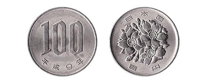 Hệ thống tiền tệ của Nhật Bản và những ý nghĩa bên trong nó