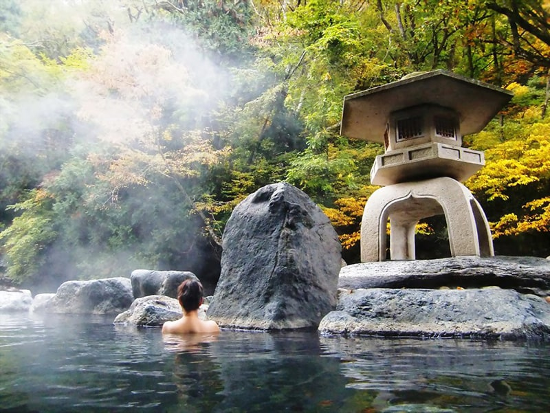 Những điều cần lưu ý trước khi đi du lịch Nhật Bản