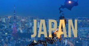 Những điều tuyệt vời giúp Nhật Bản nằm trong top quốc gia đáng sống trên thế giới