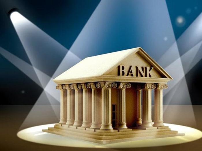 [Từ vựng tiếng Nhật] Chủ đề ngân hàng 1
