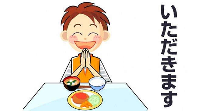 Gochisousama - Lời cảm ơn tinh tế trong văn hóa giao tiếp của Nhật Bản