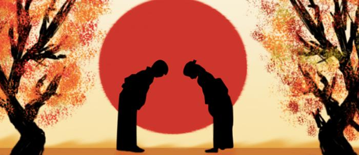 Những quy tắc ứng xử cần biết khi sống ở Nhật Bản