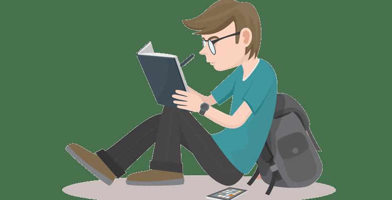 Những lưu ý khi viết thư xin nhập học khi chuẩn bị du học ở Nhật Bản