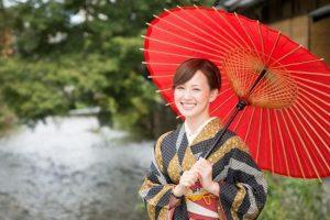 Bí quyết sự trẻ trung của người Nhật