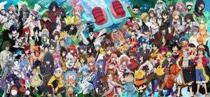 8 thể loại anime có thể hỗ trợ cho việc học tiếng Nhật bạn nên biết