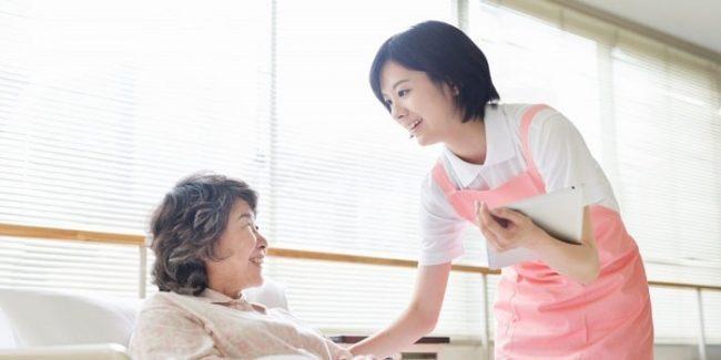 Top 5 ngành nghề sử dụng tiếng Nhật có mức lương khủng