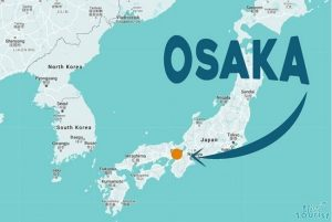 Một số phương ngữ Osaka cho các bạn du học sinh khi đến sinh sống ở Nhật